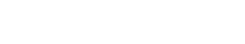 Convergent Trading Members